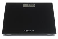 Весы Omron HN 289