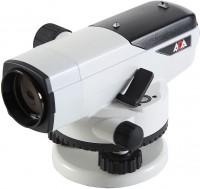 Нивелир / уровень / дальномер ADA PROF X32