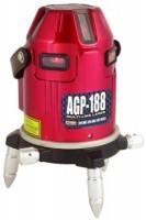 Нивелир / уровень / дальномер AGP 188