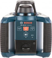 Нивелир / уровень / дальномер Bosch GRL 250 HV Professional