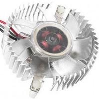 Система охлаждения Gembird VC-RD