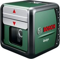 Нивелир / уровень / дальномер Bosch Quigo 0603663220