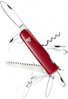 Нож / мультитул Ego A01.10.2