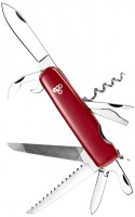 Нож / мультитул Ego A01.11.2