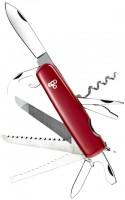 Нож / мультитул Ego A01.12.1