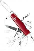 Нож / мультитул Ego A01.16