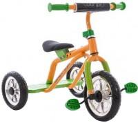 Детский велосипед Bambi M-0688