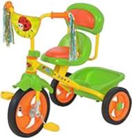 Детский велосипед Bambi M-1659