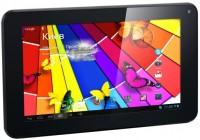Фото - Планшет Cube U25GT Deluxe 8GB