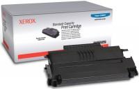 Картридж Xerox 106R01378