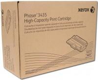 Картридж Xerox 106R01415