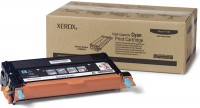 Картридж Xerox 113R00723