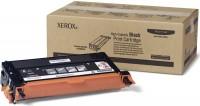 Картридж Xerox 113R00726