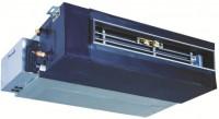 Кондиционер Airwell DAF018-N11/YIF018-H11