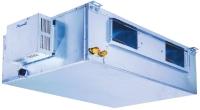 Кондиционер Airwell DBD036-N11/YIF036-H11