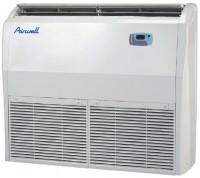 Кондиционер Airwell FAF018-N11/YIF018-H11