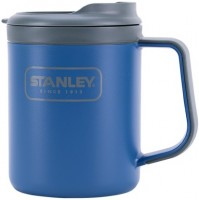 Термос Stanley Adventure eCycle Camp Mug 0.35