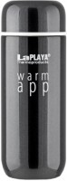 Термос LaPLAYA Warm App 0.2