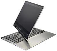 Ноутбук Fujitsu Lifebook T904