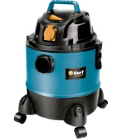 Пылесос Bort BSS-1220-Pro