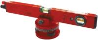 Нивелир / уровень / дальномер Intertool MT-3007