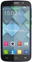 Мобильный телефон Alcatel One Touch Pop C7 7041D
