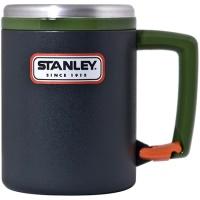 Термос Stanley Outdoor Mug 0.47