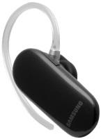 Гарнитура Samsung HM-3300