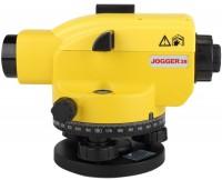 Нивелир / уровень / дальномер Leica Jogger 28