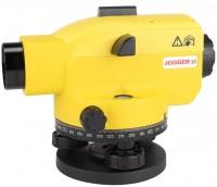 Нивелир / уровень / дальномер Leica Jogger 32