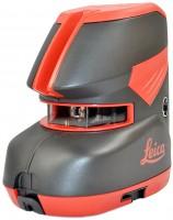 Нивелир / уровень / дальномер Leica Lino L2P5