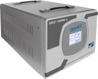 Фото - Стабилизатор напряжения RUCELF SRFII-12000-L