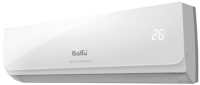 Кондиционер Ballu BSWI-24HN1
