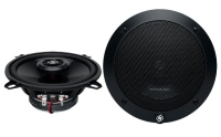Автоакустика Lightning Audio L5