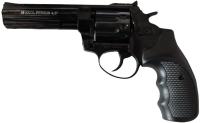 """Фото - Револьвер Флобера Ekol Python 4.5"""""""