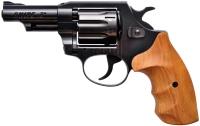 "Револьвер Флобера ZBROIA SNIPE 3"""