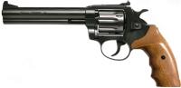 "Револьвер Флобера ZBROIA SNIPE 6"""