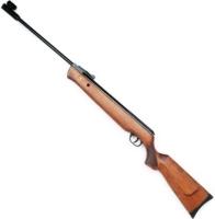 Пневматическая винтовка Browning Vectis