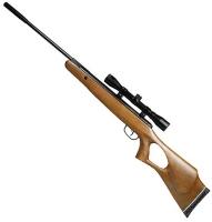 Пневматическая винтовка Crosman Titan