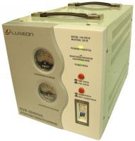 Стабилизатор напряжения Luxeon SVR-5000
