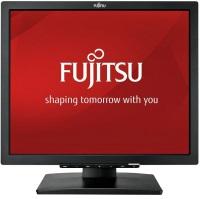 Фото - Монитор Fujitsu E19-7