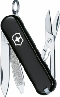 Фото - Нож / мультитул Victorinox Classic