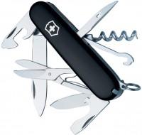 Нож / мультитул Victorinox Climber