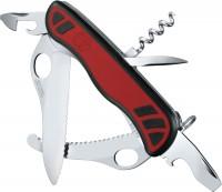 Фото - Нож / мультитул Victorinox Dual Pro