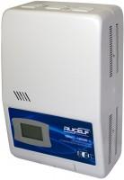 Стабилизатор напряжения RUCELF SRWII-12000-L