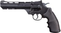 Пневматический пистолет Crosman CCP8B2