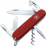 Нож / мультитул Victorinox Spartan