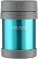 Термос Thermos JNL Food Flask 0.3