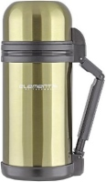 Термос Thermos Outdoor Flask 1.2