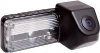 Камера заднего вида Phantom CA-TC200